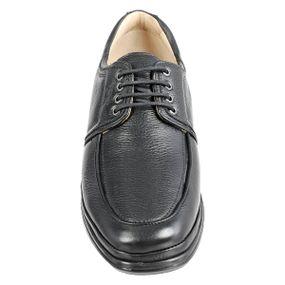 http---doctorshoes.com.br-image-data-_produtos-sapato-masculino-casual-moon-em-couro-floater-legitimo-preto-doctor-shoes-313614323-4