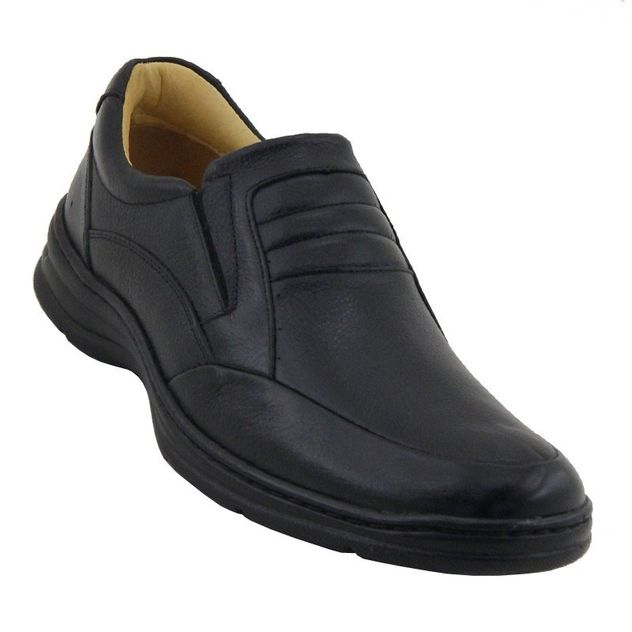 http---doctorshoes.com.br-image-data-_produtos-sapato-masculino-casual-extra-comfort-ultraleve-doctor-shoes-preto-873