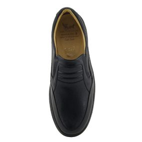 http---doctorshoes.com.br-image-data-_produtos-sapato-masculino-casual-extra-comfort-ultraleve-doctor-shoes-preto-873-3