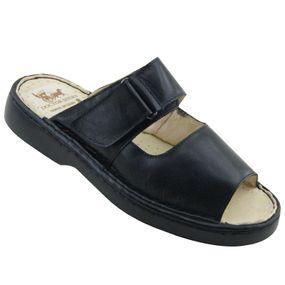 http---doctorshoes.com.br-image-data-_produtos-chinelo-masculino-326-comfort-preto-em-couro-doctor-shoes-1286