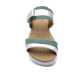 http---doctorshoes.com.br-image-data-COLECAO-NOVA-271-2_7x1fq