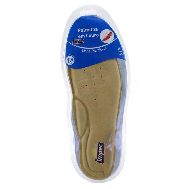 http---doctorshoes.com.br-image-data-_produtos-palmilha-unissex-010012-em-couro-social-impec-340
