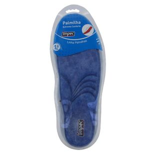 http---doctorshoes.com.br-image-data-_produtos-palmilha-masculina-010248-memory-extremo-comforto-azul-impec-633