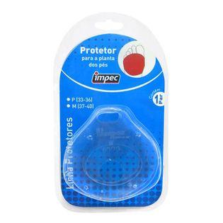 http---doctorshoes.com.br-image-data-protetor-040011-para-planta-dos-pes-impec-protetor-para-esporao-1401