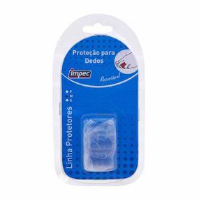 http---doctorshoes.com.br-image-data-_produtos-protetor-040015-em-gel-para-dedos-unhas-e-calos-impec-865