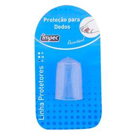 http---doctorshoes.com.br-image-data-_produtos-protetor-de-dedos-protect-gel-040016-cristal-impec-313614042
