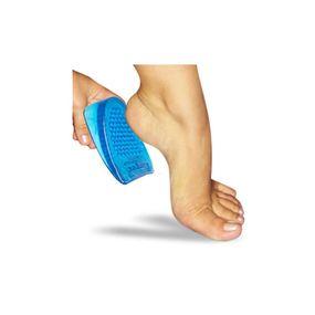 http---doctorshoes.com.br-image-data-_produtos-palmilha-unissex-040031-palm-gel-plus-em-gel-impec-341
