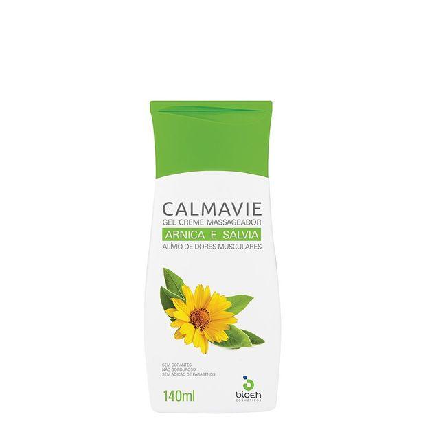Calmavie_121-Loja_Principal-1000x1000