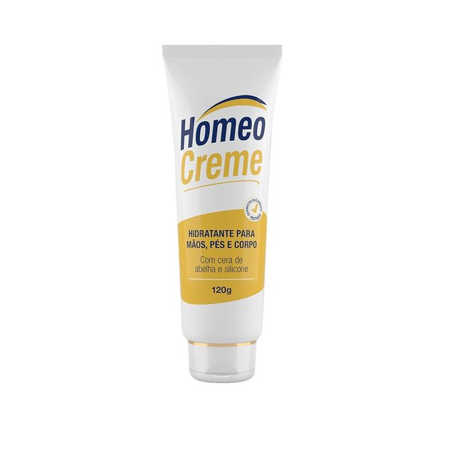 103-HomeoCreme-1000x1000