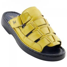 chinelo-masculino-323-inovatta-comfort-ipe-doctor-shoes-313614036-700x700