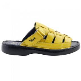 chinelo-masculino-323-inovatta-comfort-ipe-doctor-shoes-313614036-4-700x700