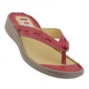 chinelo-feminino-226-comfort-goiaba-em-couro-legitimo-donna-comfort-calcados-para-diabeticos-711-700x700