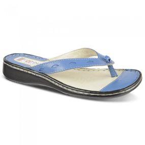 chinelo-feminino-em-couro-legitimo-iris-donna-comfort-313614132-700x700