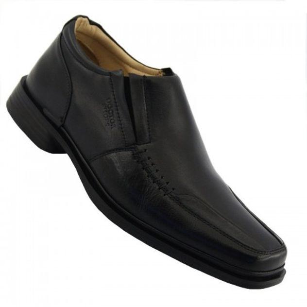 sapato-masculino-casual-anti-impacto-comfort-doctor-shoes-preto-331-500x500