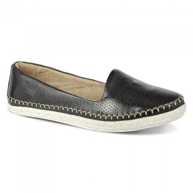 sapatilha-feminina-eliza-em-couro-legitimo-preto-donna-comfort-313614221-700x700