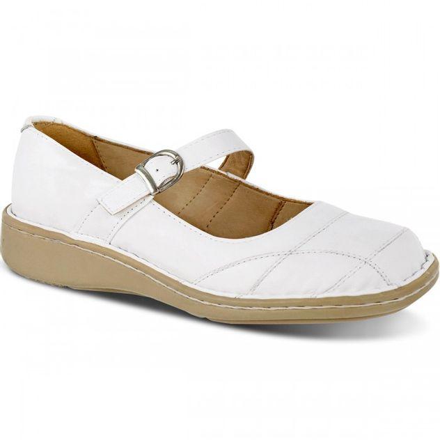 sapatilha-feminina-222-branca-comfort-donna-comfort_bxfta-700x700