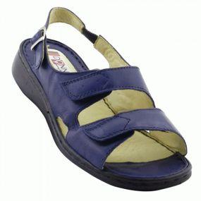 sandalia-feminina-295-comfort-social-royal-donna-comfort-313613977-700x700--1-