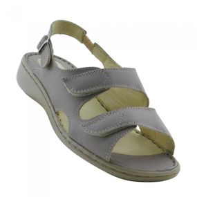 sandalia-feminina-295-comfort-social-ocre-donna-comfort-313613962-700x700