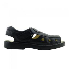 sandalia-masculina-303-em-couro-comfort-preta-numeracao-especial-doctor-shoes-313613934-2-700x700