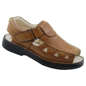 sandalia-masculina-303-em-couro-comfort-floater-whisky-doctor-shoes-1231-700x700