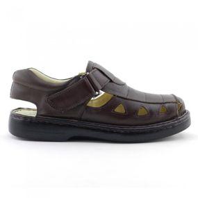 sandalia-masculina-302-em-couro-comfort-vegetal-cafe-numeracao-especial-doctor-shoes-313613933-4-700x700