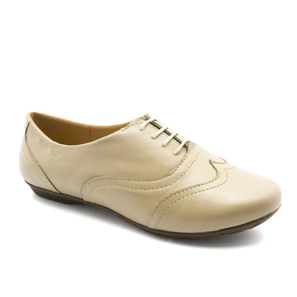a5872df2a7 + Passe o mouse para zoom. Previous. 1307bg1  1307bg1  1307bg1  1307bg1.  Next. Sapato Feminino 1307 em Couro Bege Doctor Shoes