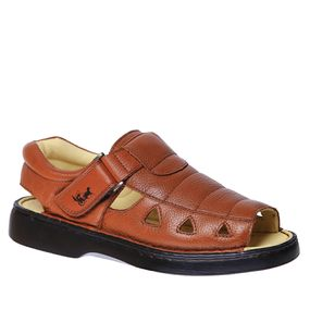 https---s3-sa-east-1.amazonaws.com-softvar-DoctorShoes-img_original-2
