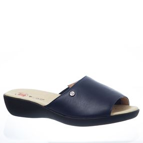 https---s3-sa-east-1.amazonaws.com-softvar-DoctorShoes-img_original-107mari1