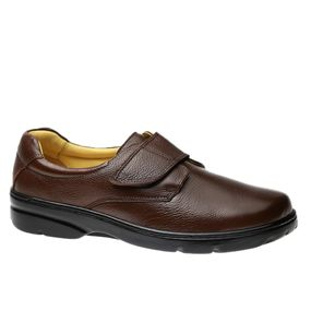 https---s3-sa-east-1.amazonaws.com-softvar-DoctorShoes-img_original-5303cf1