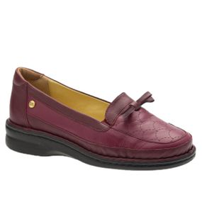 https---s3-sa-east-1.amazonaws.com-softvar-DoctorShoes-img_original-379tinto1