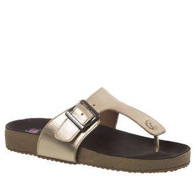 Sandalia-Feminina-Birks-em-Couro-Metalic--212--Doctor-Shoes-Prata-34