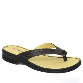 Chinelo-Feminino-em-Couro-Cafe-226M-Doctor-Shoes-Cafe-Vegetal-34