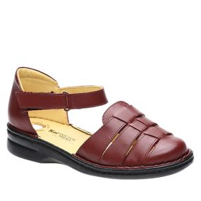 Sapato-Feminino-em-Couro-Morango-362--Doctor-Shoes-Morango-39