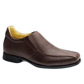 Sapato-Masculino-Linha-Up--5-cm---alto--5498-em-Couro-Floater-Cafe-Doctor-Shoes-Cafe-38