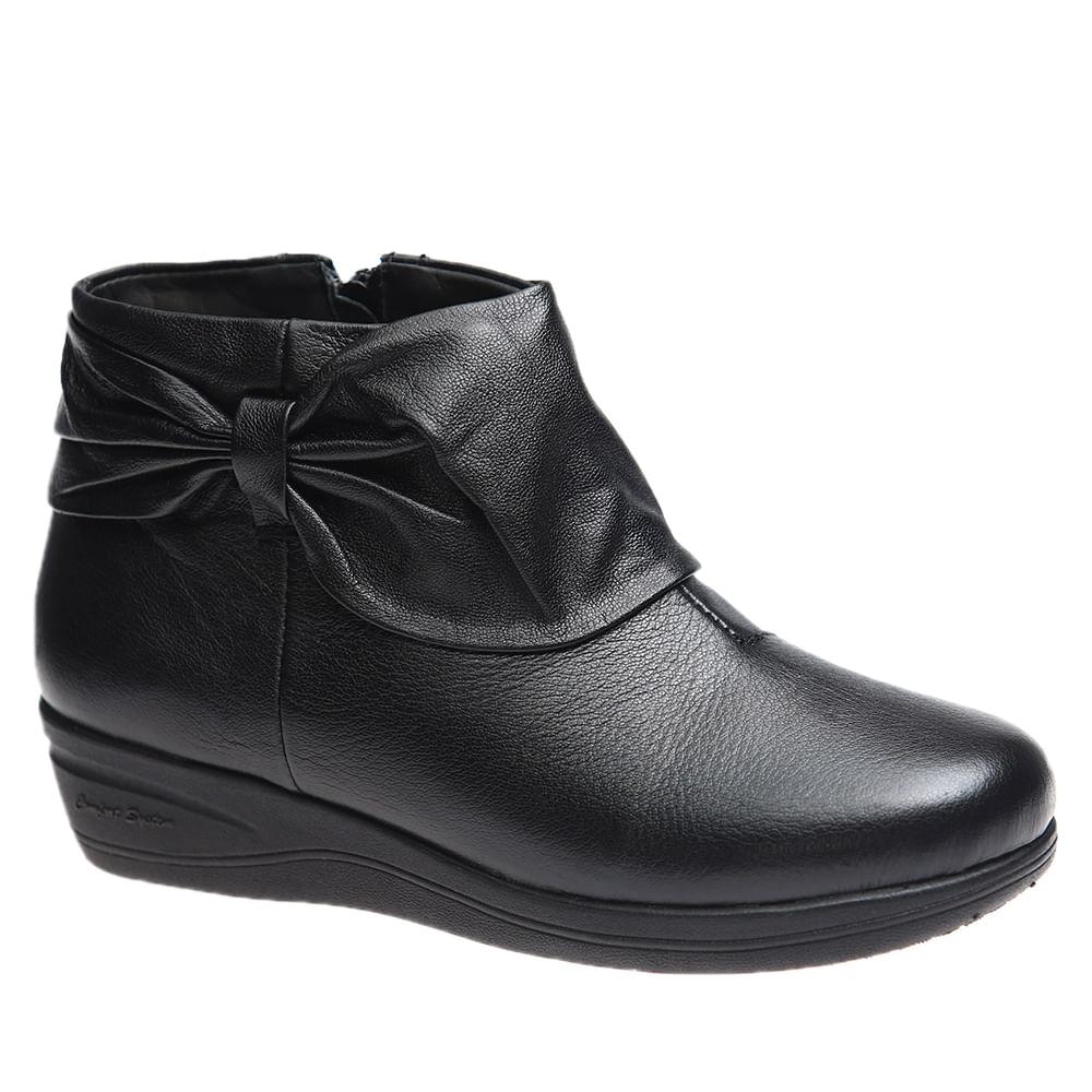 Bota-Feminina-158-em-Couro-Preto-Doctor-Shoes-Preto-34