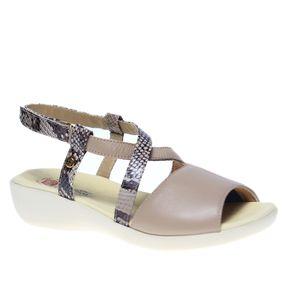 Sandalia-Joanete--em-Couro-Amendoa-Cobra-Avela-Techprene-Bege-104--Doctor-Shoes-34