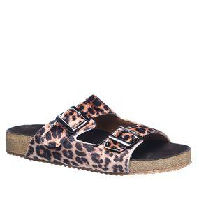 Sandalia-Feminina-Birks-em-Material-Tecnologico-Onca-214--Doctor-Shoes-Marrom-34