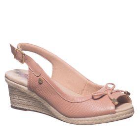 Sandalia-Feminina-Anabela-em-Couro-Baunilha-660-Doctor-Shoes-Bege-34