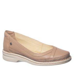 Sapato-Feminino--Especial-Neuroma-de-Morton-em-Couro-Amendoa-377--Doctor-Shoes-Bege-36