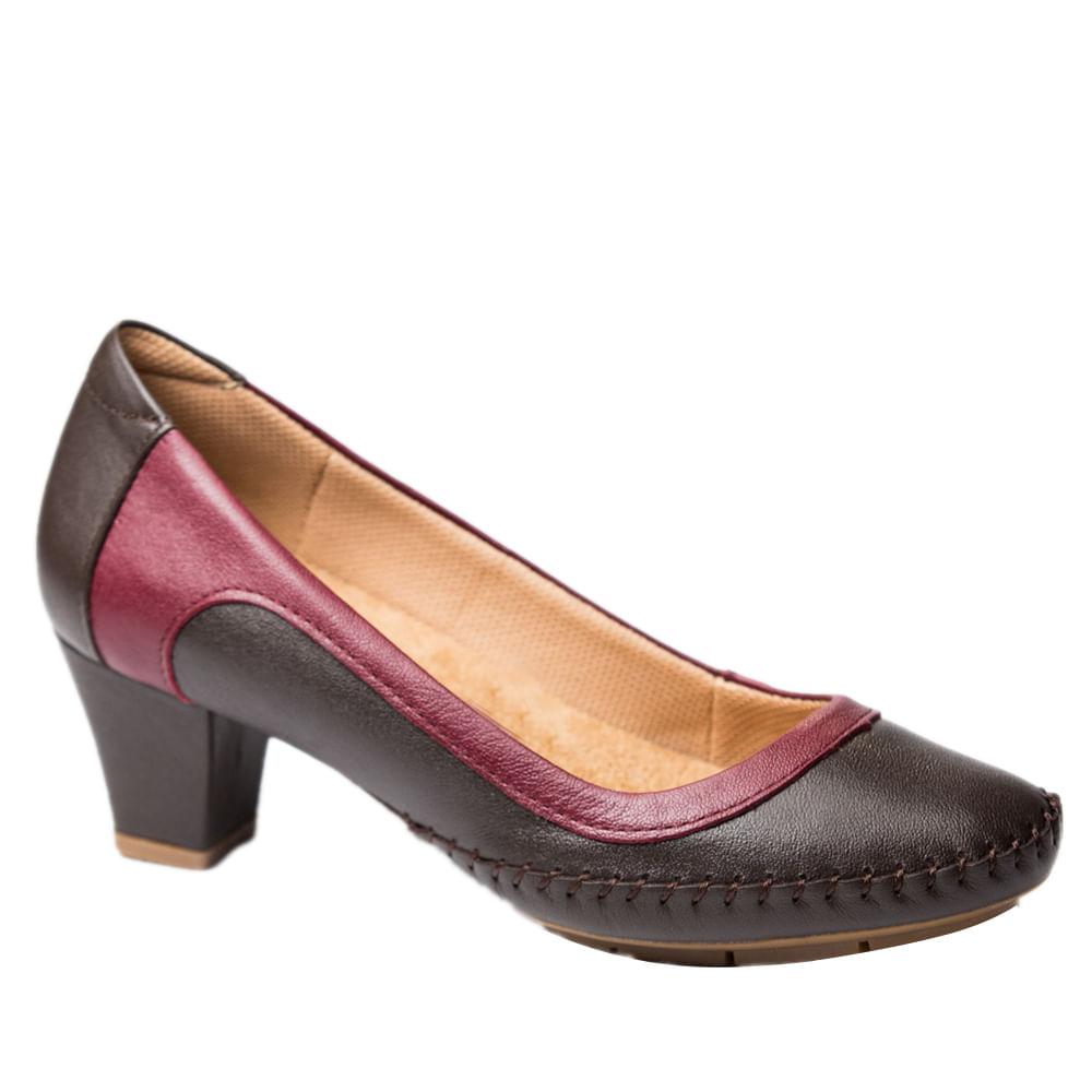 Sapato-Feminino-em-Couro-Cafe-Amora-787--Doctor-Shoes-Cafe-38