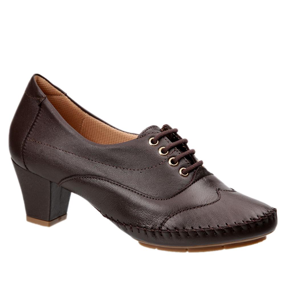 Sapato-Feminino-em-Couro-Cafe-790-Doctor-Shoes-Cafe-34
