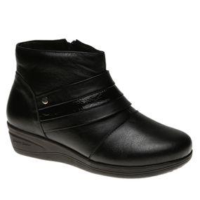 Bota-Feminina-em-Couro-Roma--Preto-153--Doctor-Shoes-Preto-34