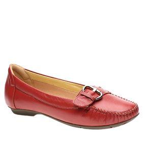 Mocassim-Feminino-em-Couro-Roma-Carmin-1303--Doctor-Shoes-Vermelho-34
