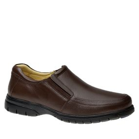 Sapato-Masculino-em-Couro-Floater-Cafe-1798-Doctor-Shoes-Cafe-37