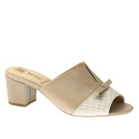 Tamanco-em-Couro-Roma-Amendoa-Croco-Off-White-263--Doctor-Shoes-Bege-34