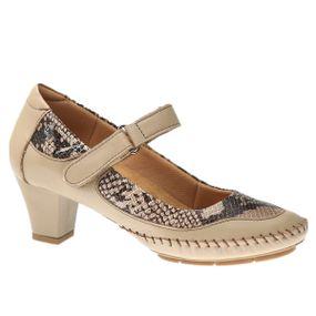 Sapato-Feminino-em-Couro-Roma-Amendoa-Cobra-Avela-789--Doctor-Shoes-Bege-34