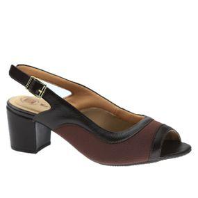 Sandalia-Feminina-em-Couro-Roma-Cafe-Techprene-Marrom-264-Doctor-Shoes-Cafe-36