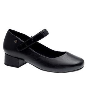 Sapato-feminino-em-Couro-Roma-Preto-Verniz-Preto-1396-Doctor-Shoes-Preto-38
