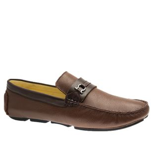 Driver-Masculino-em-Couro-Floater-Tabaco-Roma-Cafe-807-Doctor-Shoes-Cafe-37