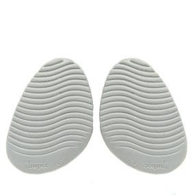 Antiderrapante-Plantar-901-Doctor-Shoes-Cinza-UNICO